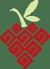 Greek Grape_Red