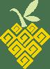 Greek Grape_Yellow