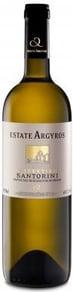 estate-argyros-assyrtiko-v2-020662-edited